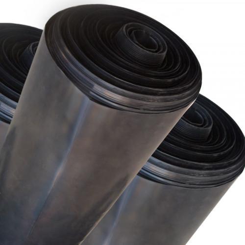 Lona geomembrana preço - 2