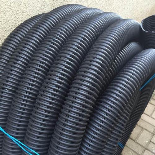 Melhor preço de tubo dreno - 3