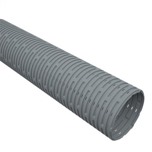 Melhor preço de tubo dreno - 4