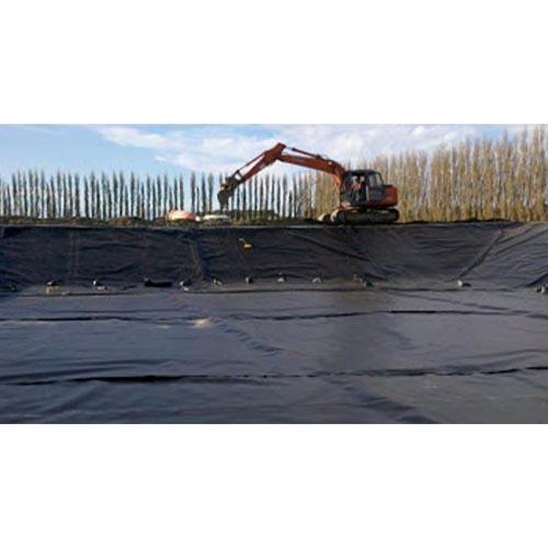 Preço de geomembrana para lagos - 2