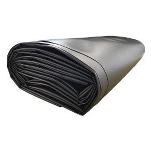 Tanques de geomembrana de polietileno preço - 2