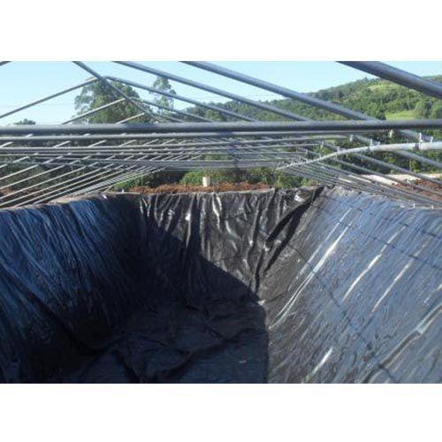 Preço de geomembrana para lagos - 1