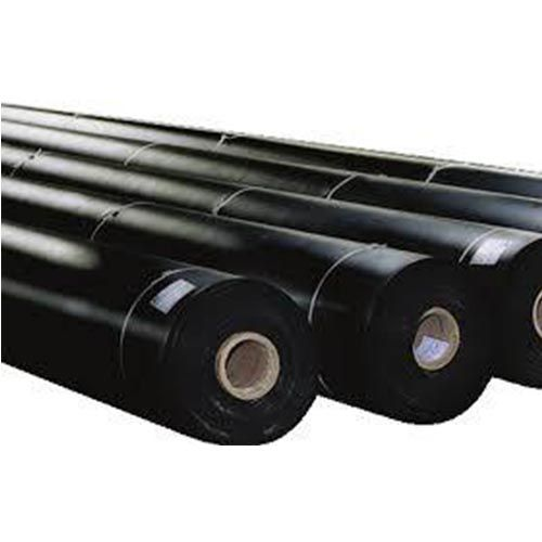 Tanques de geomembrana de polietileno preço