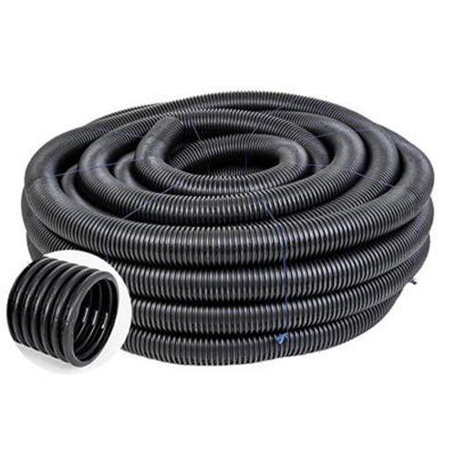 tubo para dreno