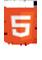 W3C XHTML 5.0 - Site Desenvolvido nos padrões W3C